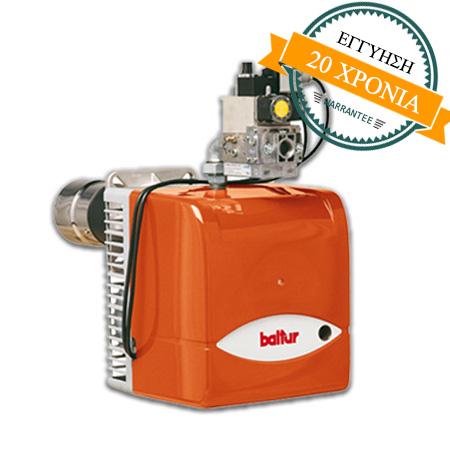 Baltur BTG20  205Kw 2200€