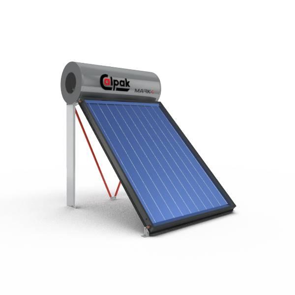 ηλιακοι θερμοσιφωνεσ